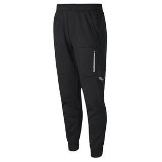Image Puma Evostripe Warm Men's Pants