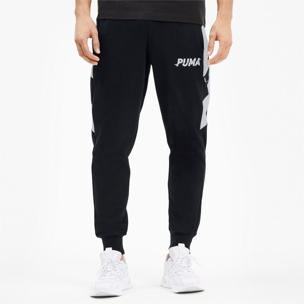 Зображення Puma Штани MODERN SPORTS Pants #1