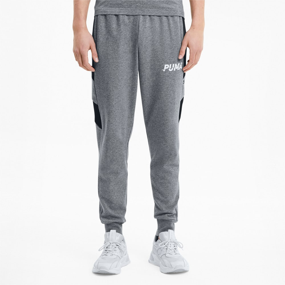 Imagen PUMA Pantalones Modern Sports para hombre #1