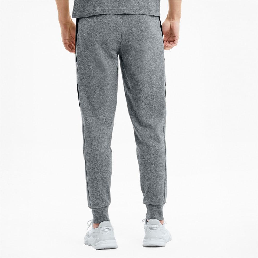 Imagen PUMA Pantalones Modern Sports para hombre #2