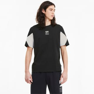 Image PUMA Camiseta Rebel Advanced Masculina