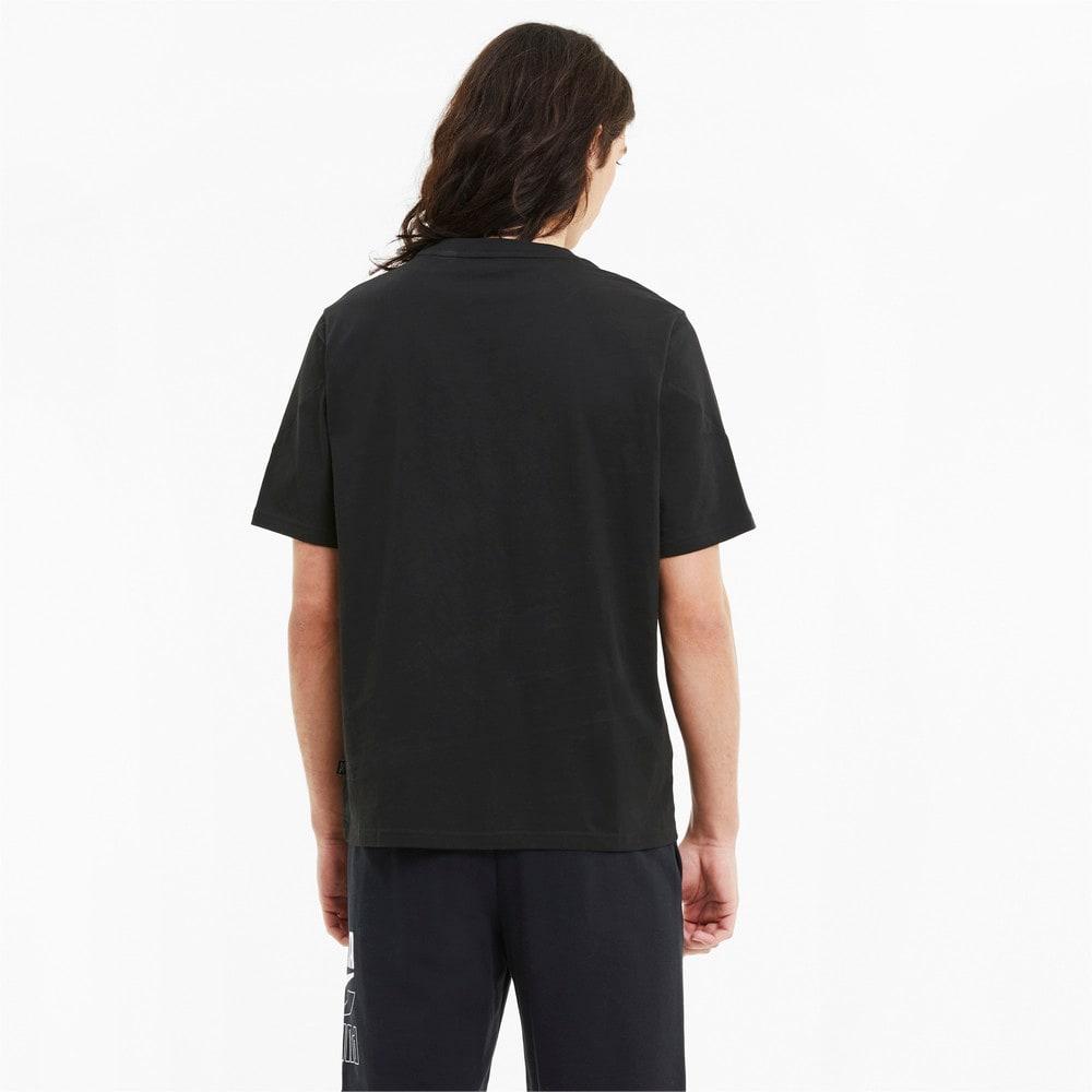 Image PUMA Camiseta Rebel Advanced Masculina #2