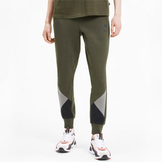 Зображення Puma Штани Rebel Pants Block