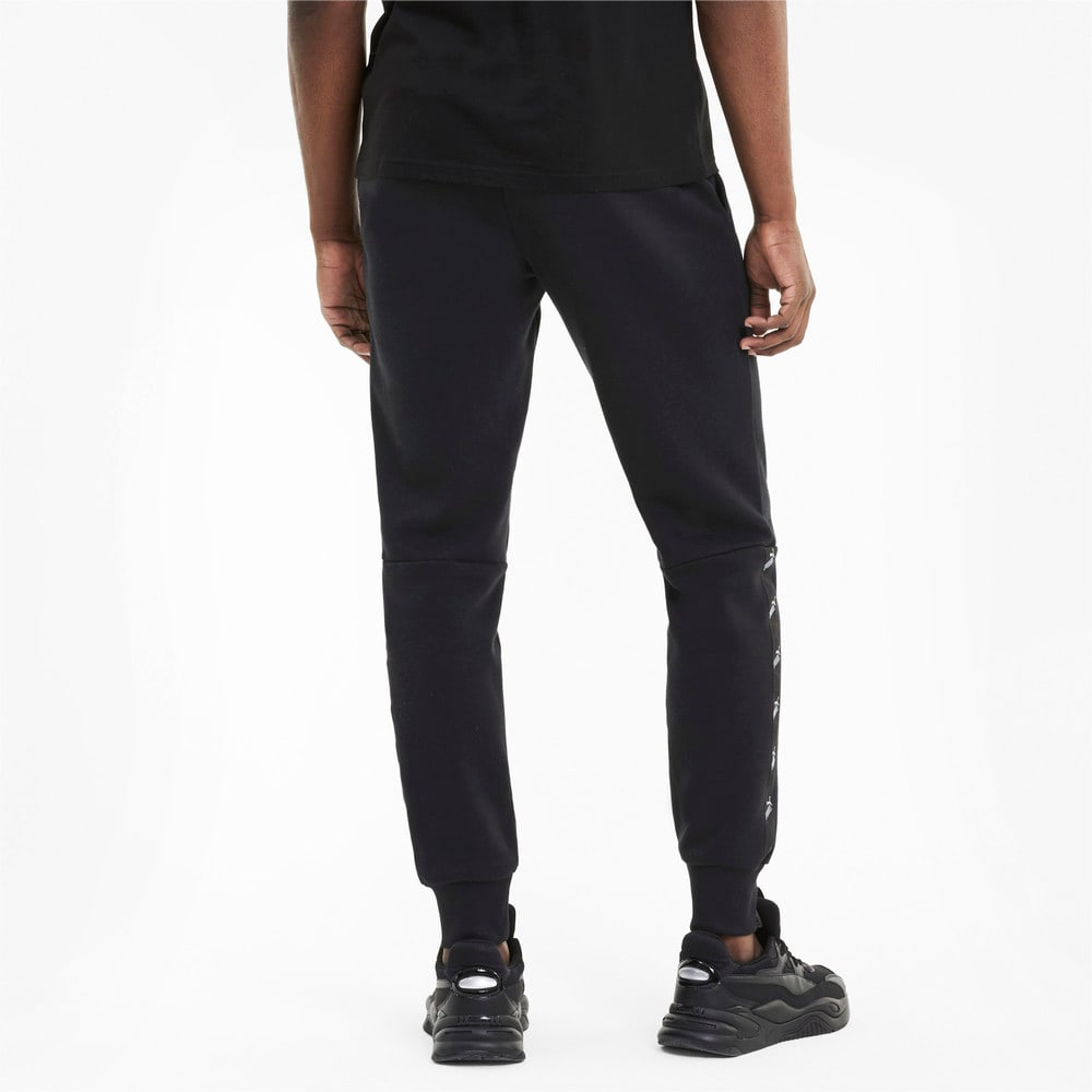 Зображення Puma Штани Amplified Pants #2