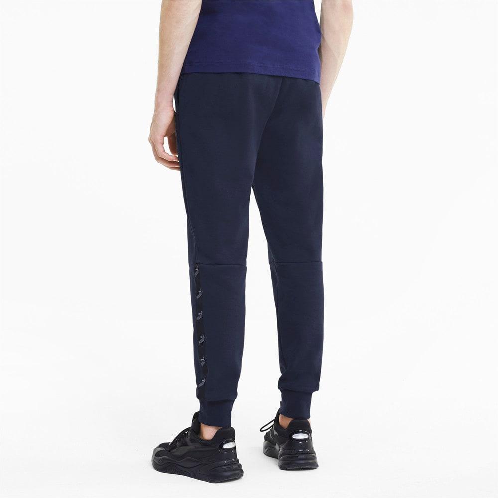 Изображение Puma Штаны Amplified Pants #2