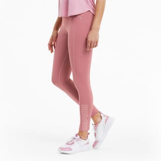 Изображение Puma Леггинсы EVOSTRIPE High 7/8 Tight