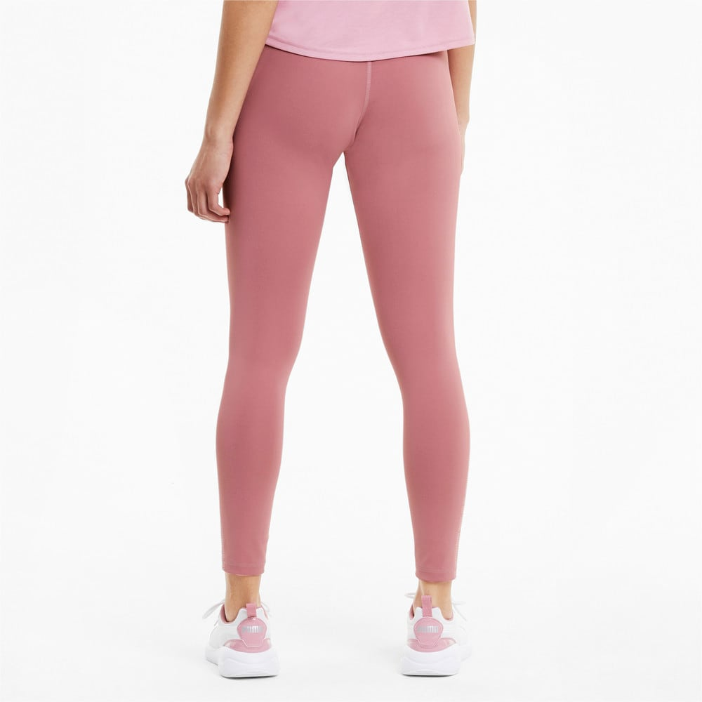 Изображение Puma Леггинсы EVOSTRIPE High 7/8 Tight #2