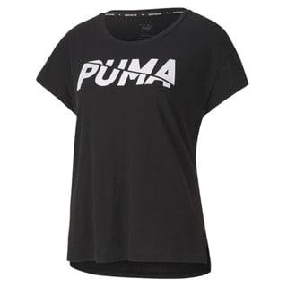 Изображение Puma Футболка Modern Sports Graphic Tee