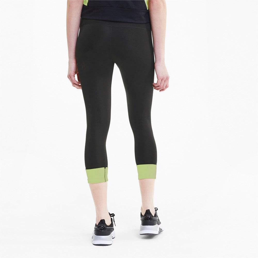 Image Puma Modern Sports Women's Leggings #2