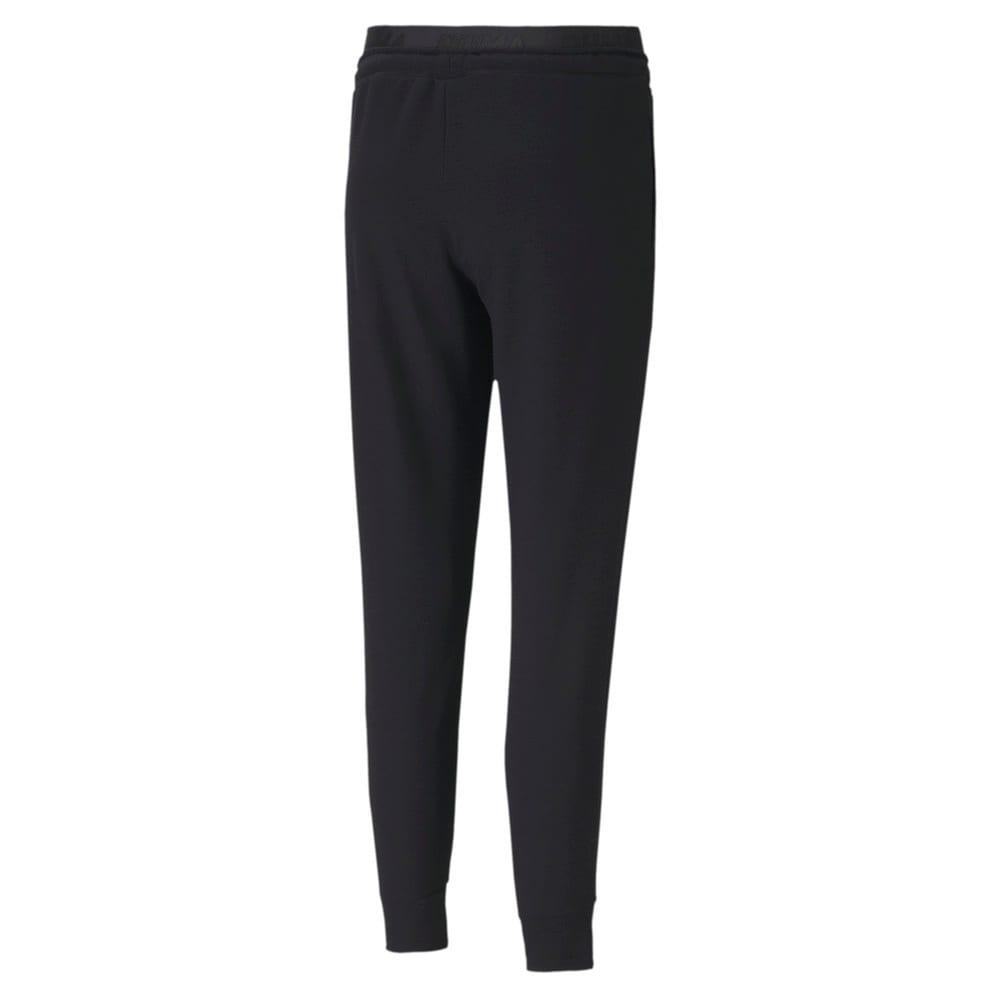 Зображення Puma Штани Modern Sports Track Pants #2