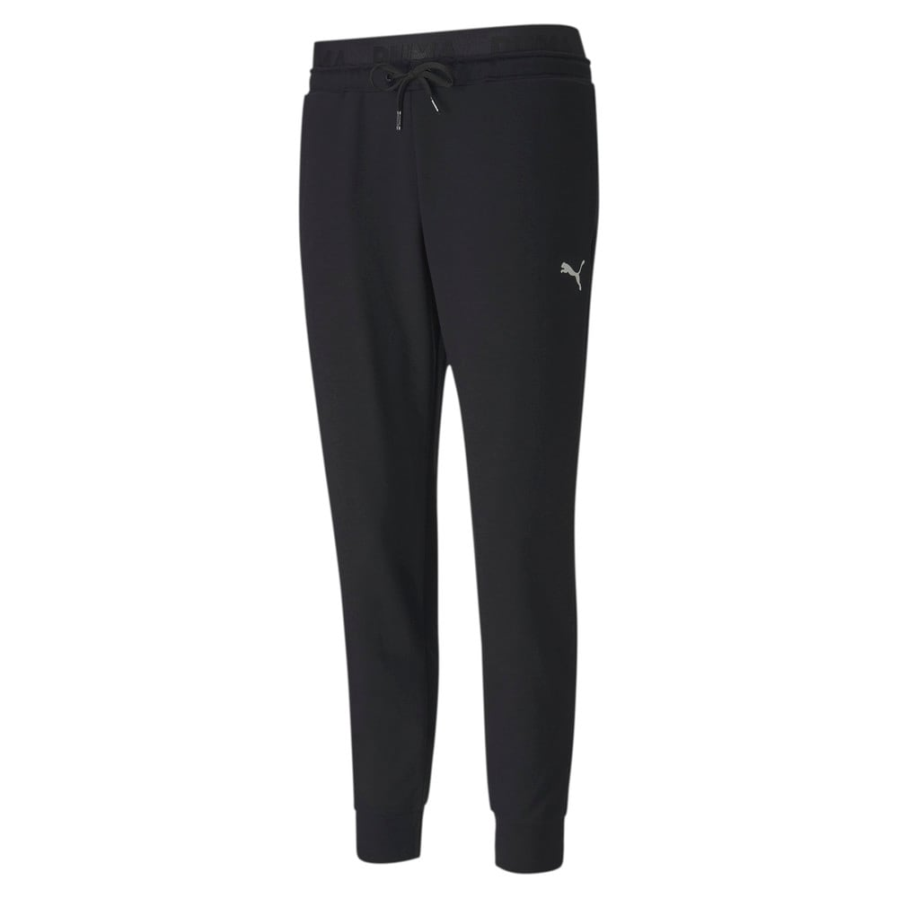 Imagen PUMA Pantalones deportivos Modern Sports para mujer #1