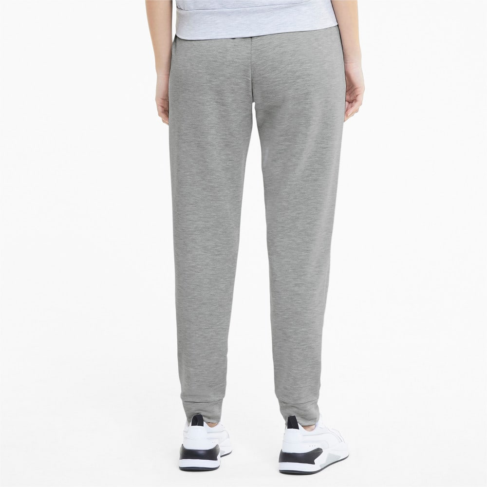 Imagen PUMA Pantalones deportivos Modern Sports para mujer #2