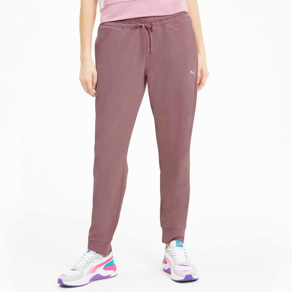 Изображение Puma Штаны Modern Sports Track Pants #1