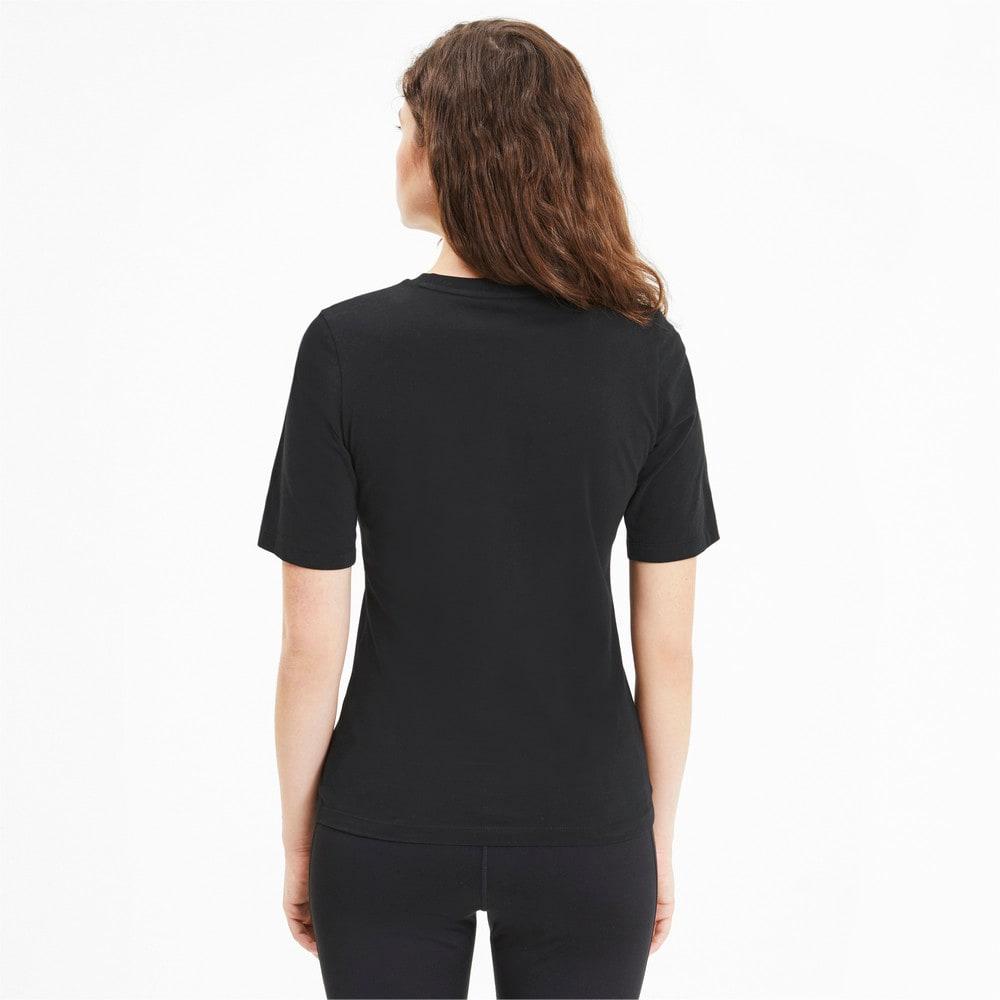 Görüntü Puma NU-TILITY Kadın T-shirt #2