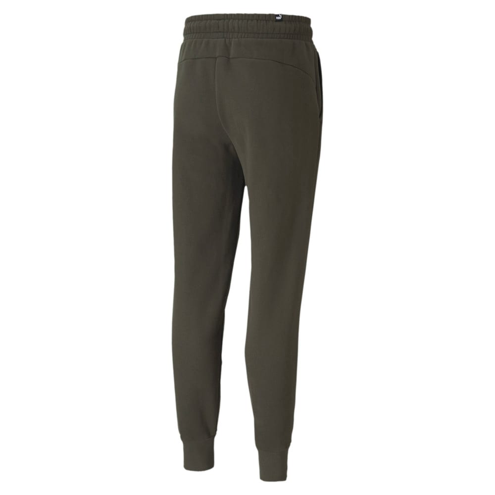 Зображення Puma Штани Modern Basics Pants #2