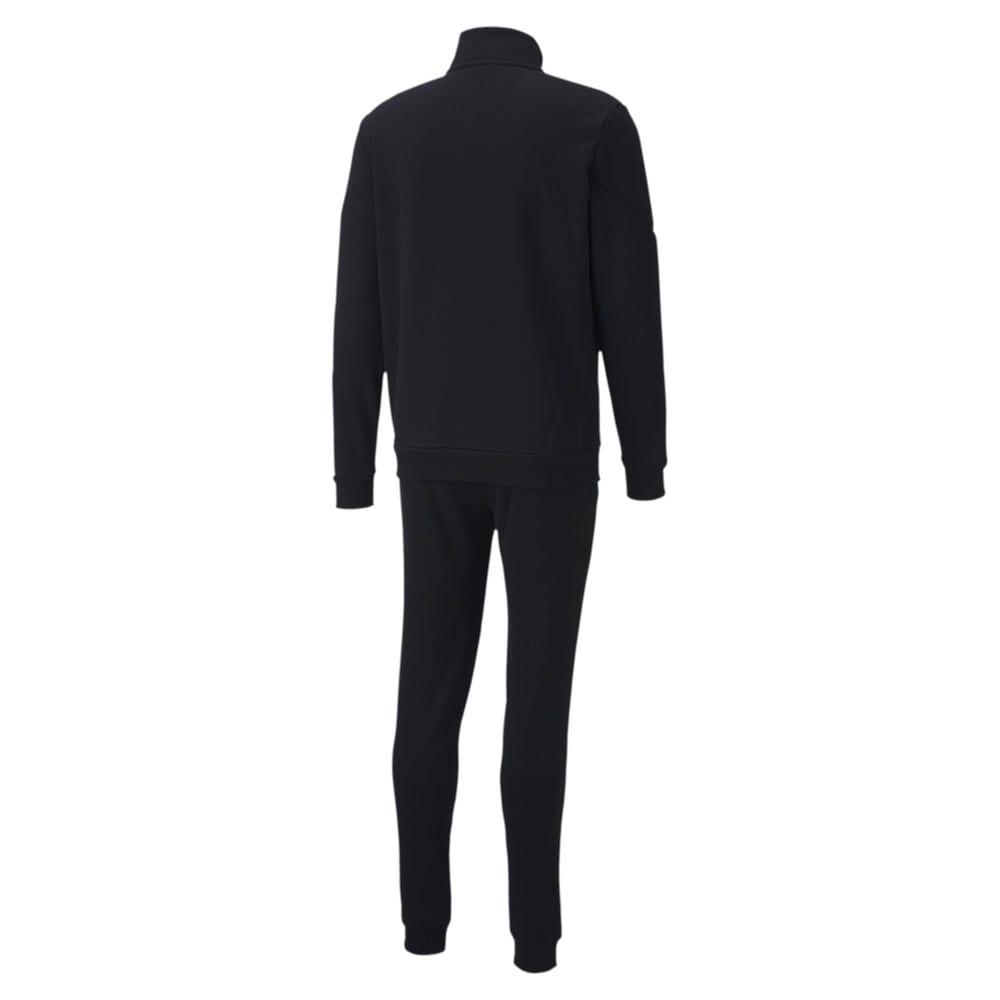 Изображение Puma Спортивный костюм Sweat Suit #2