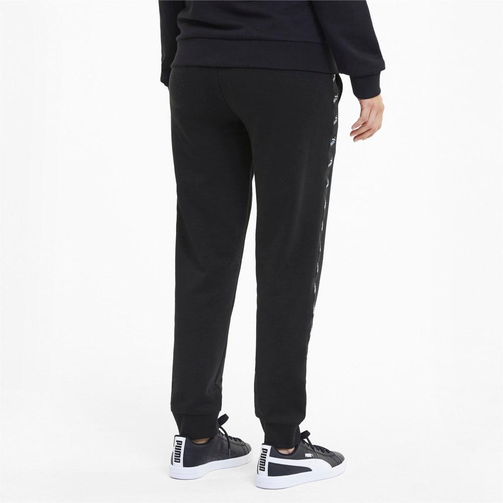 Imagen PUMA Pantalones deportivos Amplified para mujer #2