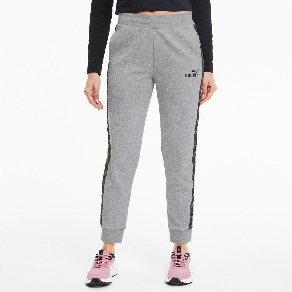 Imagen PUMA Pantalones deportivos Amplified para mujer #1