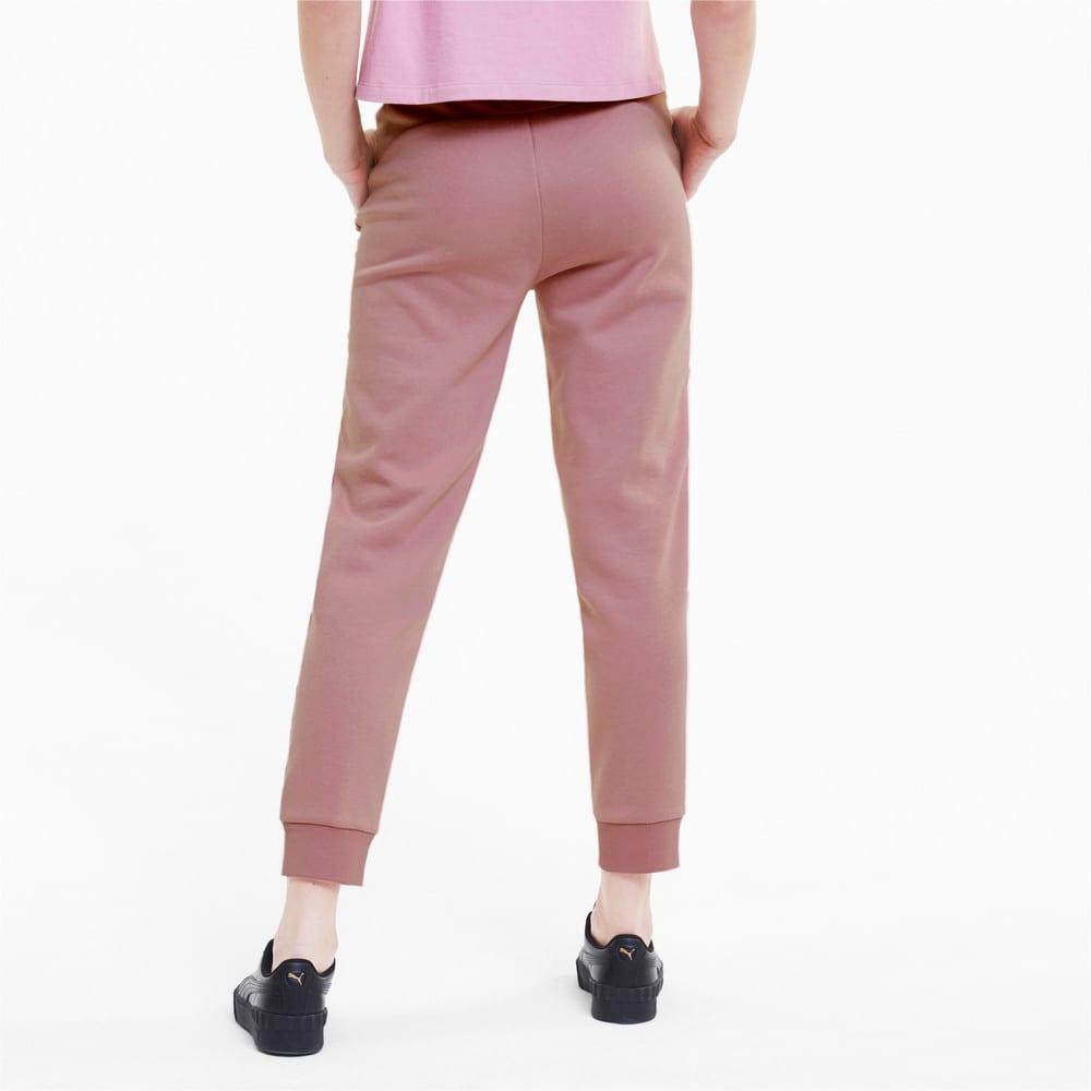 Изображение Puma Штаны Amplified Pants FL #2