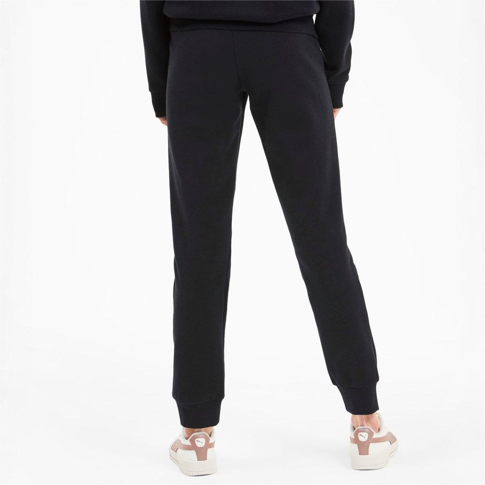 Изображение Puma Штаны Modern Basics Pants #2