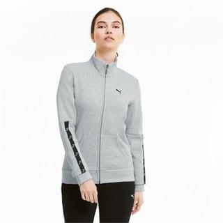 Изображение Puma Спортивный костюм Amplified Sweat Suit