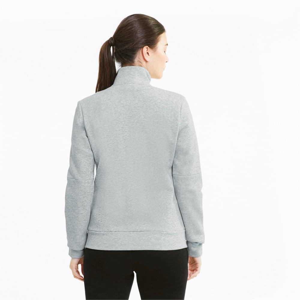 Зображення Puma Спортивний костюм Amplified Sweat Suit #2