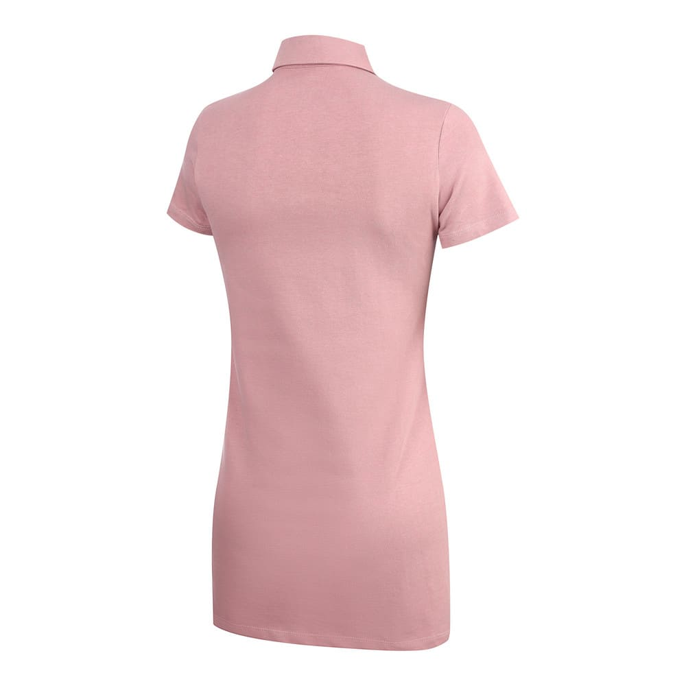 Зображення Puma Плаття Dress 5 #2
