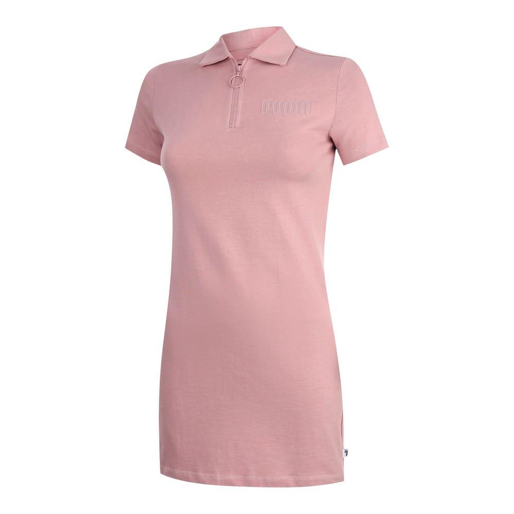 Зображення Puma Плаття Dress 5 #1