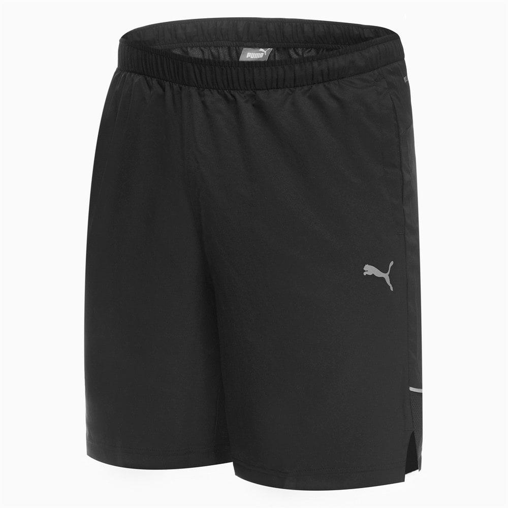 Изображение Puma Шорты Active 8 inch Shorts Poly M #1
