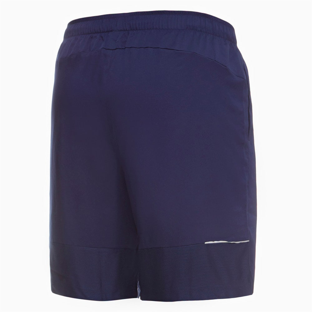 Зображення Puma Шорти Evostripe Move Shorts 8