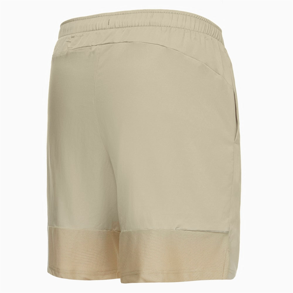 Изображение Puma Шорты Active 8 inch Shorts Poly M #2