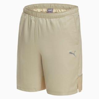 Изображение Puma Шорты Active 8 inch Shorts Poly M