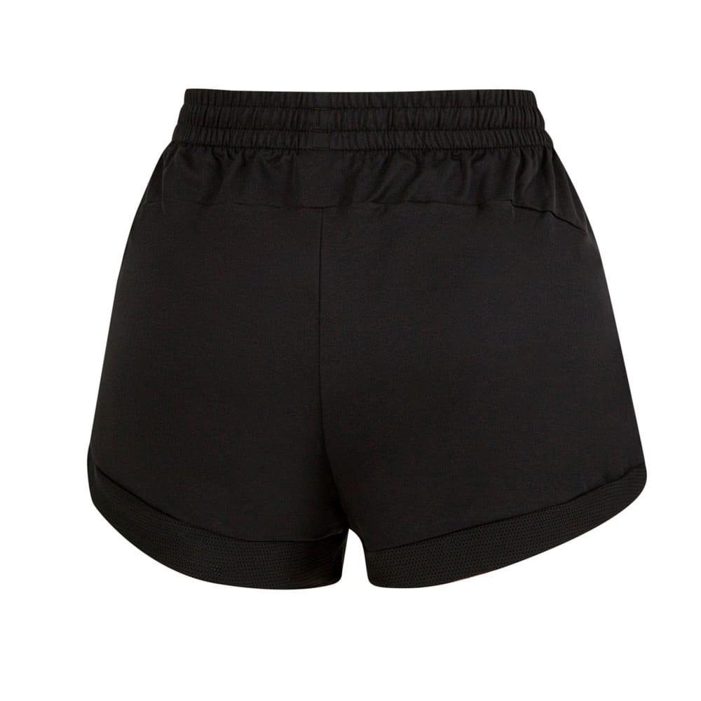 Зображення Puma Шорти Active Shorts Poly W #2
