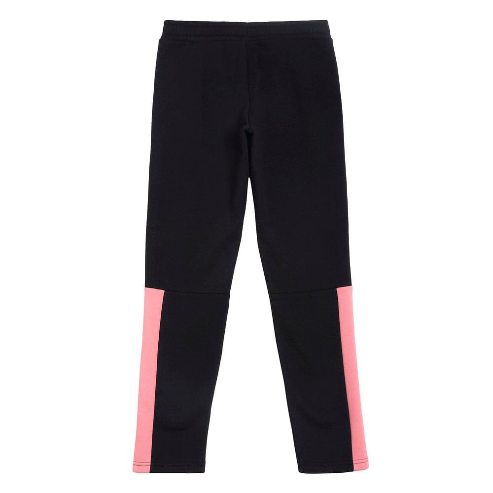 Зображення Puma Дитячі штани Girls Pants FL #2