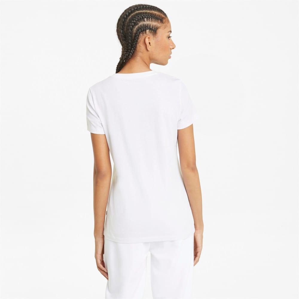 Image PUMA Camiseta Rebel Graphic Feminina #2