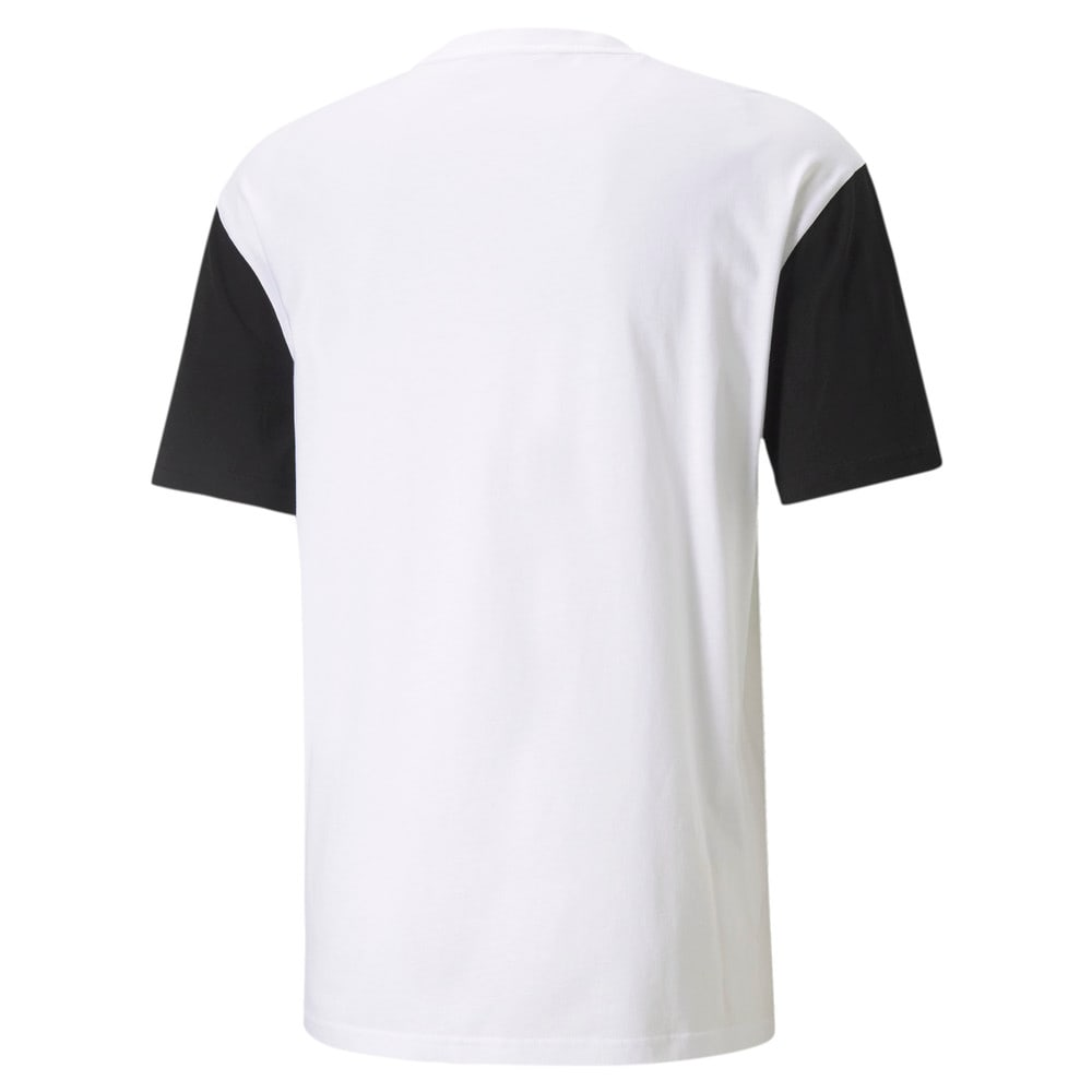 Image Puma Rebel Advanced Men's Tee #2