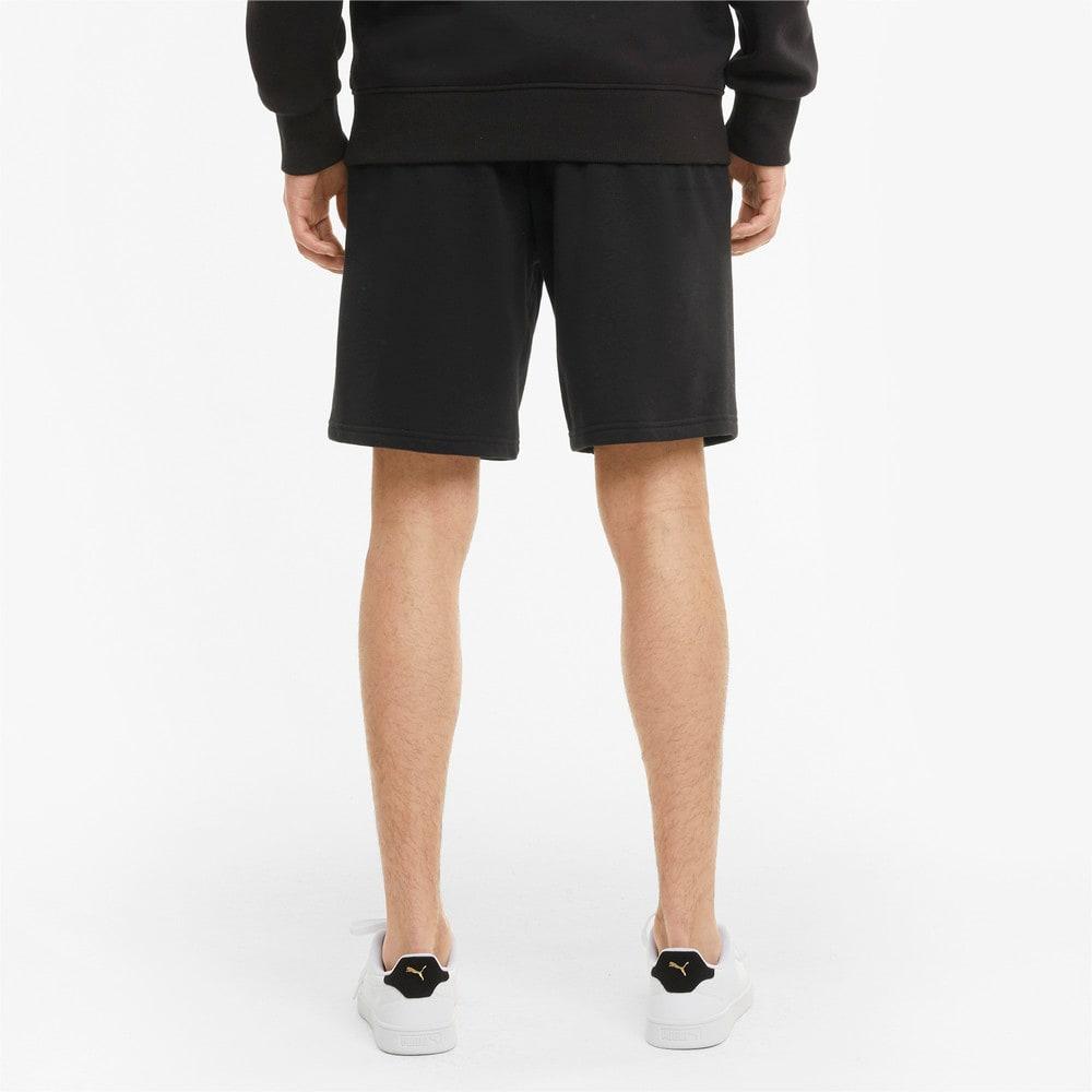 Изображение Puma Шорты Rebel Men's Shorts #2