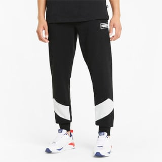Изображение Puma Штаны Rebel Men's Pants