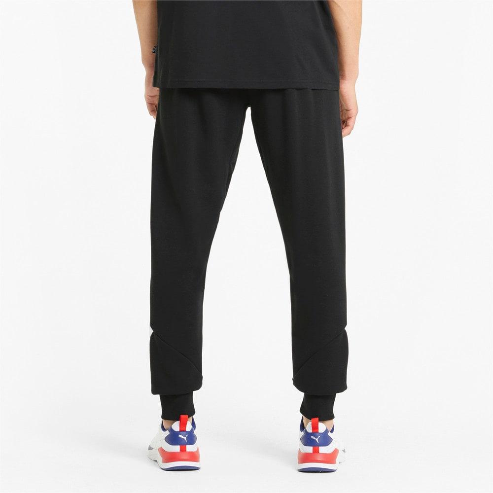 Image Puma Rebel Men's Pants #2