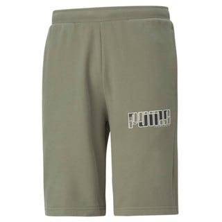 Изображение Puma Шорты Athletics Men's Shorts