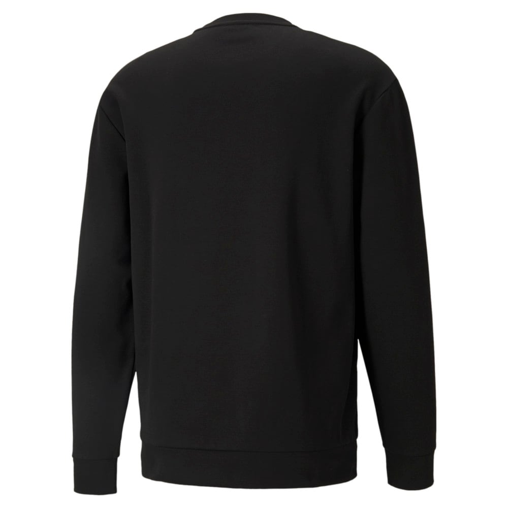 Зображення Puma Толстовка RAD/CAL Crew Neck Men's Sweater #2