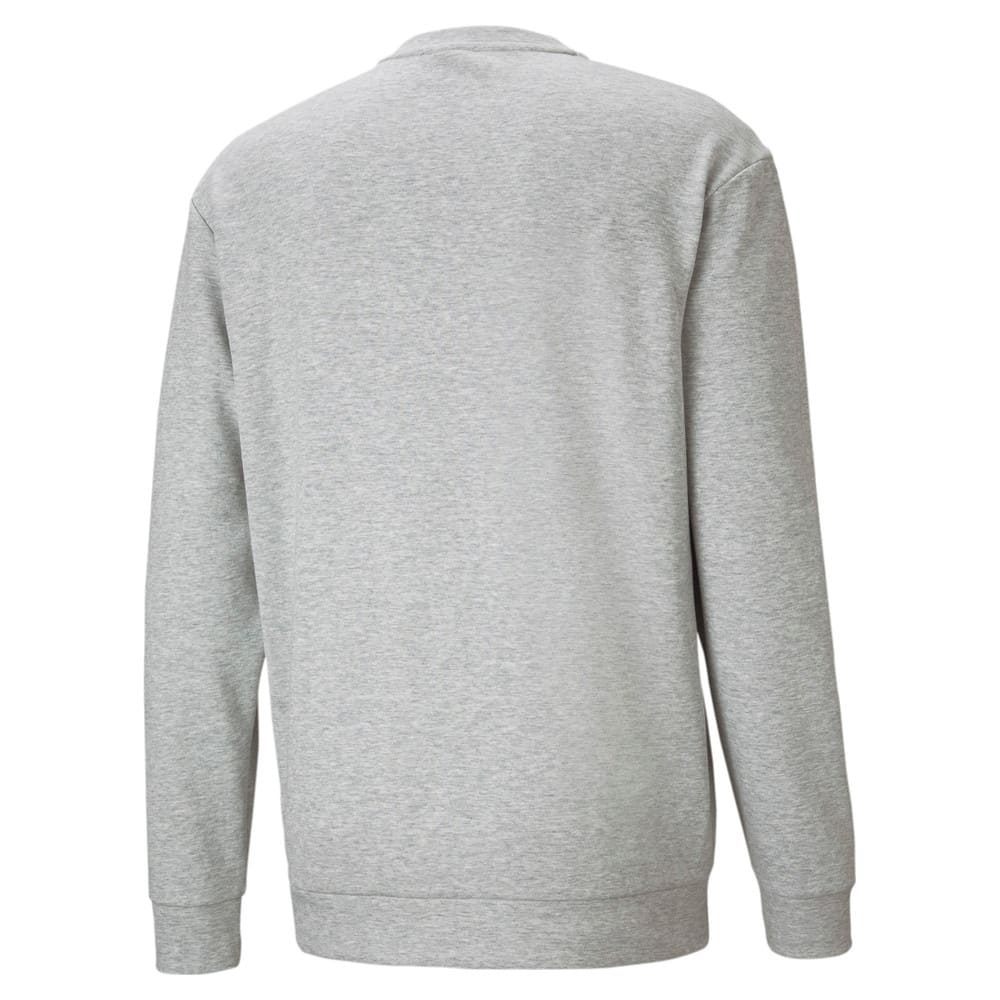 Изображение Puma Толстовка RAD/CAL Crew Neck Men's Sweater #2