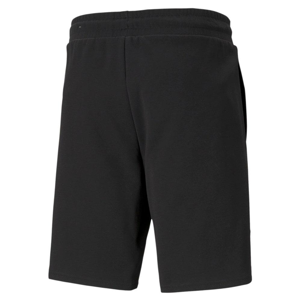 Изображение Puma Шорты RAD/CAL Men's Shorts #2: Puma Black