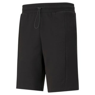 Изображение Puma Шорты RAD/CAL Men's Shorts