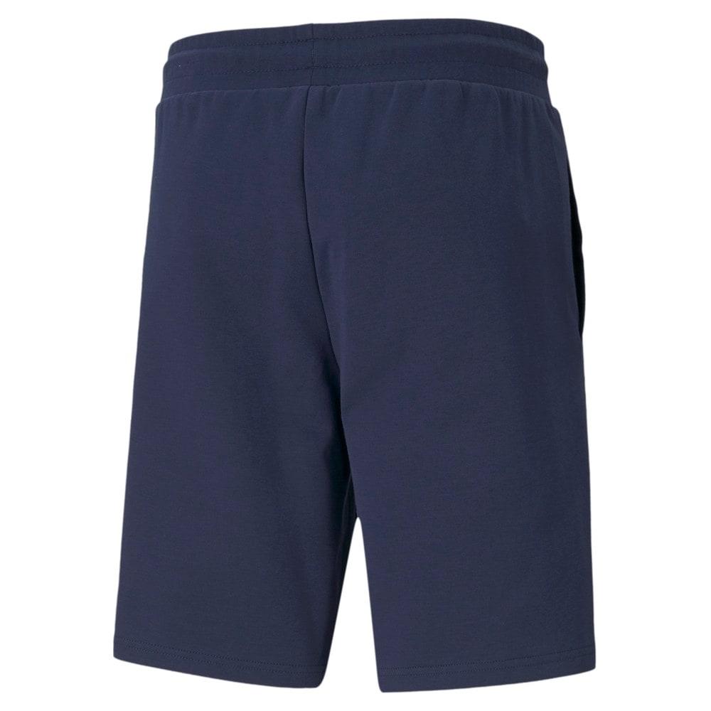 Изображение Puma Шорты RAD/CAL Men's Shorts #2