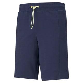 Изображение Puma Шорты RAD/CAL Men's Shorts