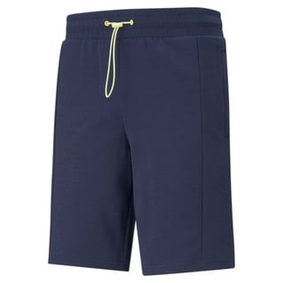 Зображення Puma Шорти RAD/CAL Men's Shorts