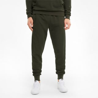 Зображення Puma Штани Big Logo Men's Sweatpants