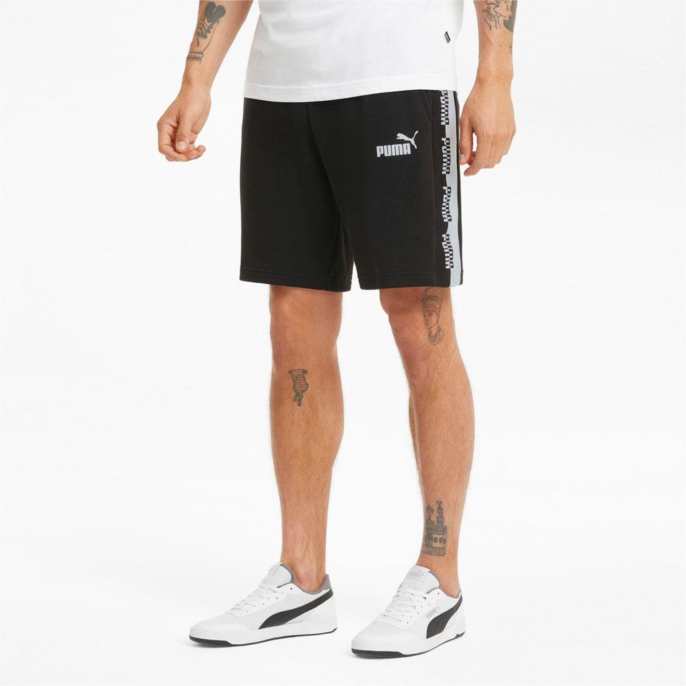 Зображення Puma Шорти Amplified Men's Shorts #1