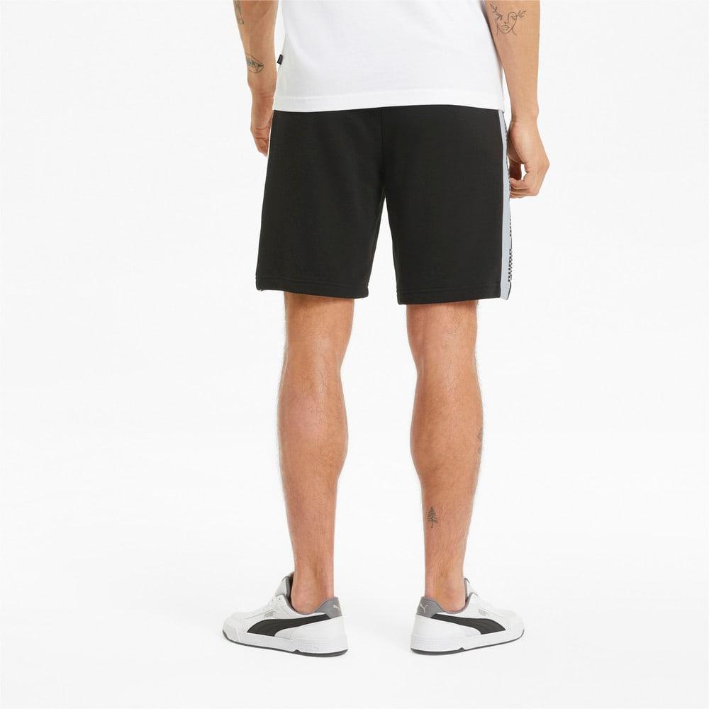 Изображение Puma Шорты Amplified Men's Shorts #2